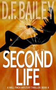 Second Life book